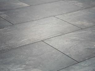 Pvc Tegels Gamma : Soorten vloeren u2013 welke vloer past bij u? gamma