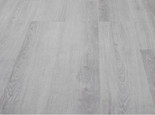 Vloer Vinyl Kopen : Soorten vloeren u2013 welke vloer past bij u? gamma
