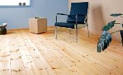 /klusadvies/vloeren/stappenplan/vloer-beitsen