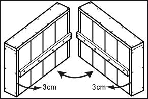 stap-5.jpg