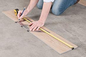 Novilon Vloer Leggen : Over pvc vloeren vloerencentrale