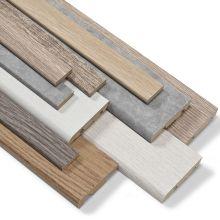 GAMMA | Vloer kopen? Laminaat, PVC, hout, tegel, ondervloer
