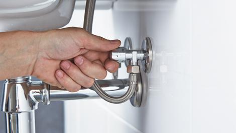 Gamma Kranen Keuken : Wastafelkraan aansluiten of vervangen u stappenplan gamma