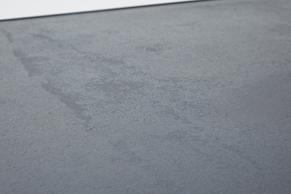 Stap 10 - Betonnen vloer verven
