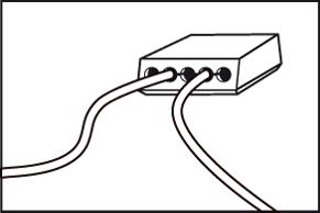 Aanleg buitenkabel(XMVK-kabel) -2