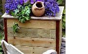 /klusadvies/tuin/stappenplan/plantenbak-maken