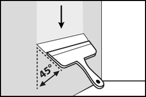 Stap 7 - Messen