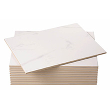 GAMMA | Tegels voor badkamer of toilet | Wand- & vloertegels
