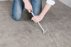 Novilon Vloer Leggen : Novilon pvc vloeren flexibel maatvast