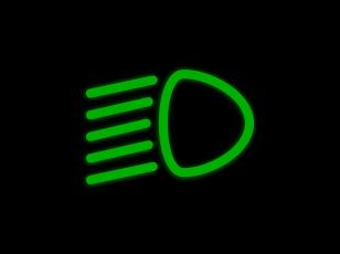 Soorten lampjes en dagrijverlichting