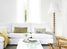 /klusadvies/wonen/stappenplan/meubels-maken