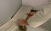 /klusadvies/vloeren/stappenplan/laminaat-leggen