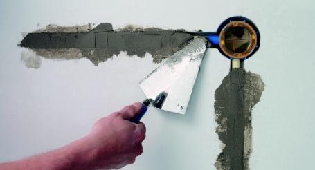 Ideeen Hoge Muur : Grote op muur u bsdpng