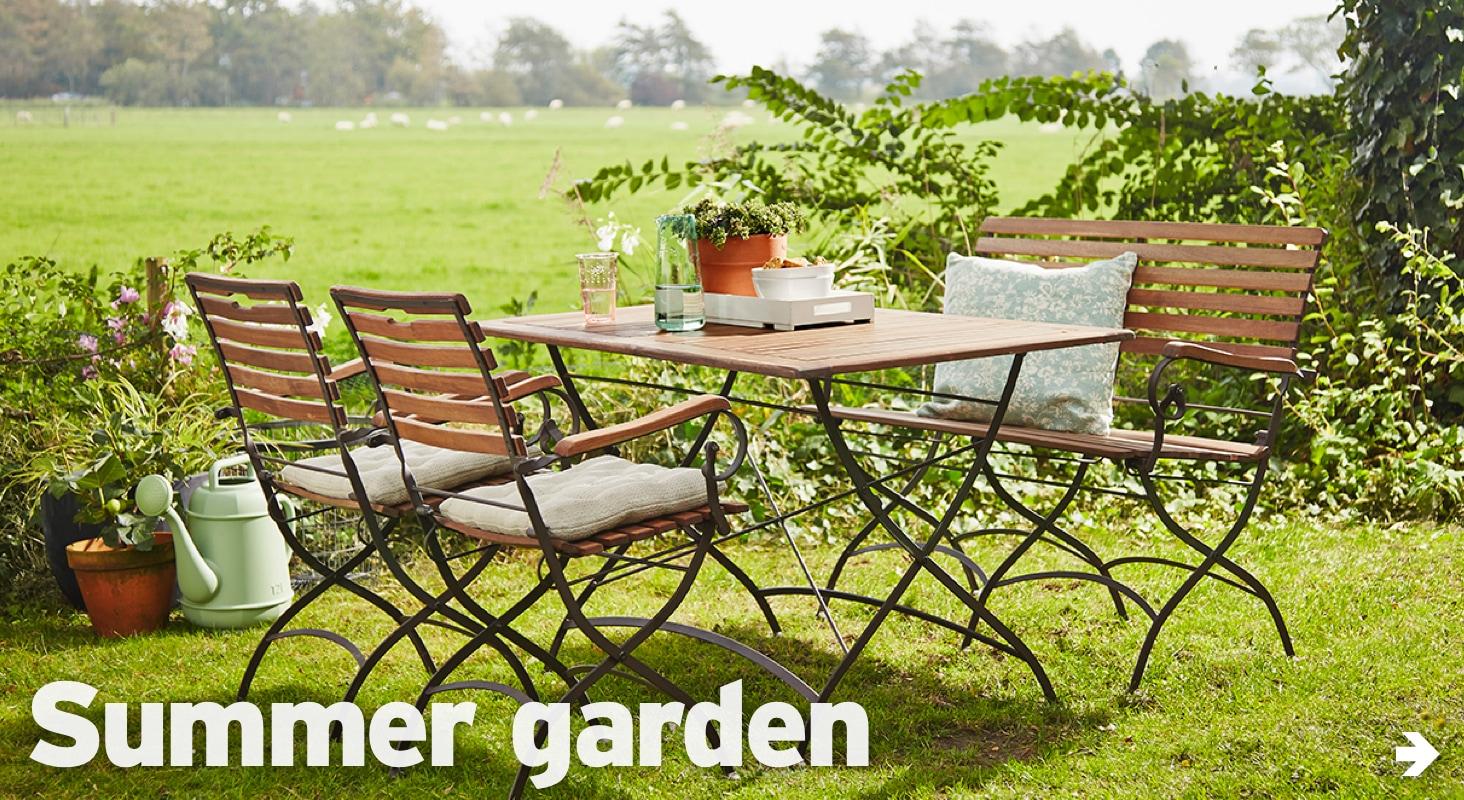Plastic kuipstoel tuin kuipstoel tuin best of laren for Plastic kuipstoel tuin