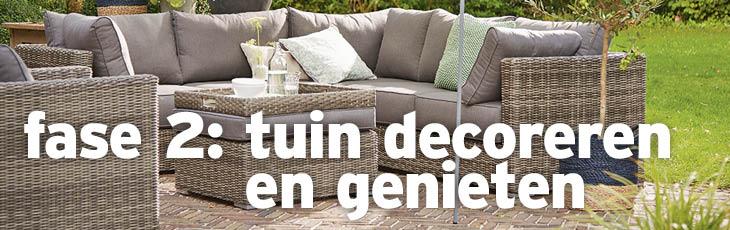 GAMMA_Tuin_decoreren_nw.jpg